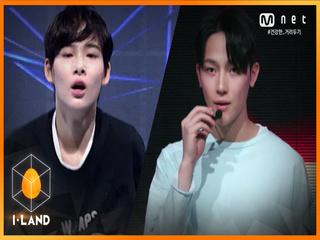 [스페셜] MIX l 'No.1 춤꾼' 니키 & '비보잉 소년' 니콜라스