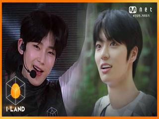 [스페셜] MIX l '해피 바이러스' 김선우 & '폭풍 성장' 이영빈