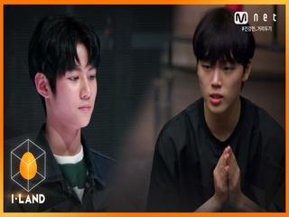 [스페셜] ALL GROUND l '그라운드 리더' 최재호 & '노력하는 성실남' 노성철