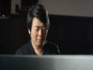 바흐 : 골드베르크 변주곡, BWV 988 : 제 26변주 a 2 Clav.