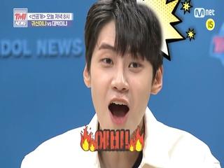 [선공개] '귀신님! 한 번 만납시다!' 작품 초대박을 위한 이진혁의 선택은?! |오늘 저녁 8시 본방송