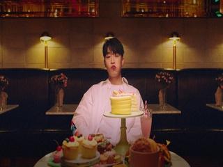 Diet (Feat. 휘인 of 마마무) (Teaser)