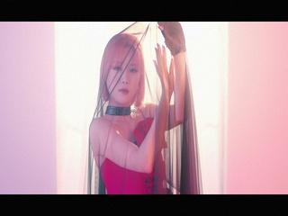 Flamingo (최상 Ver.) (Teaser)