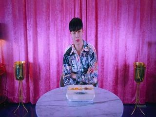 Diet (Feat. 휘인 of 마마무)