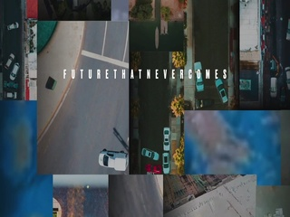 Future That Never Comes (Teaser)