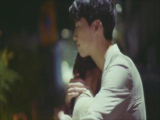 차라리 (Teaser)