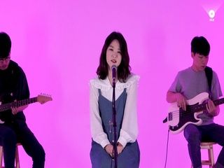 썸,데이 (Someday) (Special Clip)