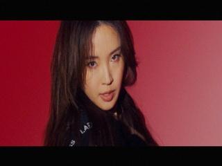 BAD (Feat. 김뮤지엄) (Teaser 2)