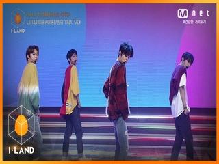 [8회] Part.2 첫 번째 테스트_BTS ♬DNA_니키, 제이, 케이, 한빈