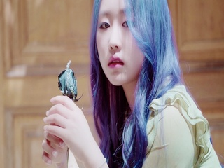 7th Mini Album 'Unforgettable' : Concept Trailer #베이비소울 (#BabySoul)