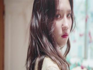 7th Mini Album 'Unforgettable' : Concept Trailer #진 (#JIN)