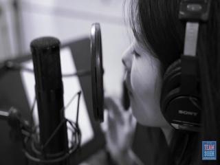 너에게 (Feat. 효정 of chimmi)