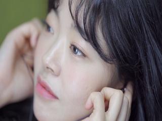시효연인 (Feat. 해선)