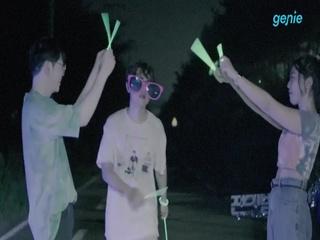 전기뱀장어 - [파트타임 히어로즈] M/V TEASER