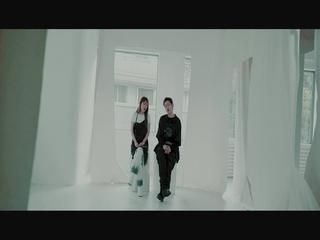 부재중 (Feat. Crush)