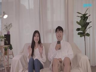 방진환 - [토닥토닥] 발매 인사 영상
