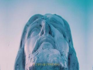 YAHWEH (Feat. J-man)
