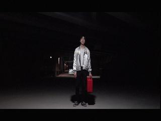 낫마인 (NOT MINE) (Teaser)