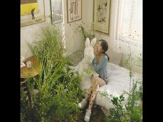 오늘은 다를거야 (Feat. nafla) @ Mia 1st full album 'Not a fairytale'