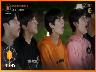 [10회/선공개] ′글로벌 시청자′들과 함께한 행복한 시간 ♥ l 오늘 밤 11시 본방송
