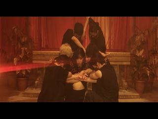 김남주 1st Single 'Bird' (M/V Teaser 2)