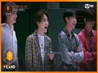 [10회] 세븐틴 소미션 START! 파워풀 <HIT>에 선배님들 대만족♥