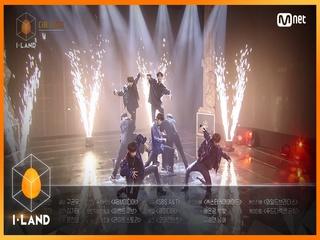 [NEXT WEEK] 유닛 멤버 재조정(!!!) 청량함과 폭발력 가득한 <콘셉트> 테스트의 시작!