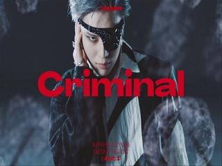 Criminal (MV Teaser #2)