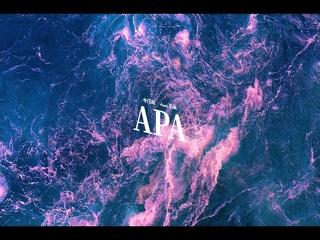 APA (Feat. Eda)