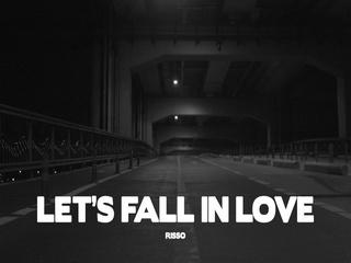 사랑을 하자 (Teaser)