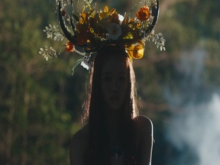 숲의 아이 (Bon voyage) (MV Teaser)
