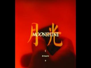 MOONSHINE (Teaser 3)