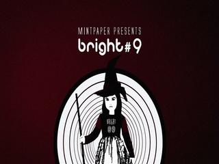 bright #9 Preview (보석 같은 노래들)
