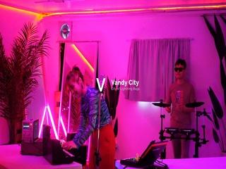 반딧불이의 도시 (Studio Ver.)