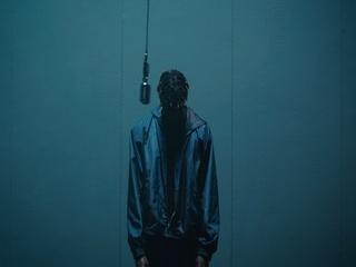 Drown (Feat. John Legend)