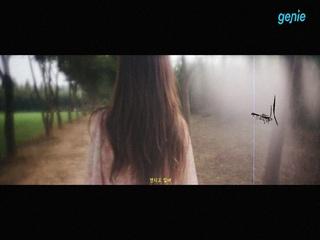 박소유 - [우리의 밤은 길지 않으니] '우리의 밤은 길지 않으니' Lyric Video