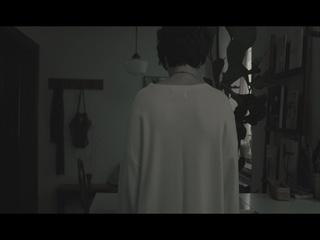 PDSG (Teaser)