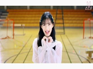 럭키스타 (LUCKY STAR) (Teaser 1)