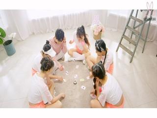 럭키스타 (LUCKY STAR) (Teaser 2)