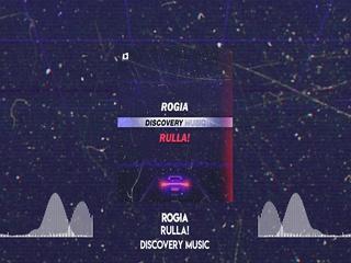 RULLA! (Original Mix)