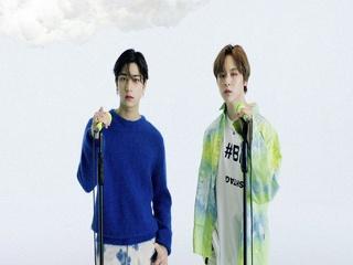 우산 (Teaser 1)