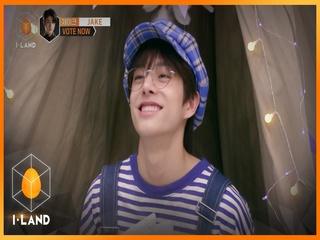 [최종회] '우당탕탕'이지만 함께라서 즐거운 PR 영상 촬영기♡