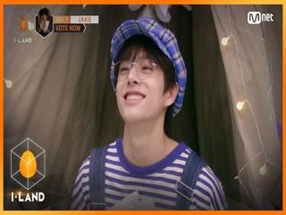 [최종회] ′우당탕탕′이지만 함께라서 즐거운 PR 영상 촬영기♡
