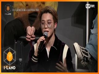 [최종회] ′축하합니다′ BTS & 프로듀서, 디렉터의 마지막 인사