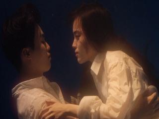 변해 (Feat. KIL)