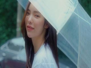 Roomer (Feat. 윤현상)
