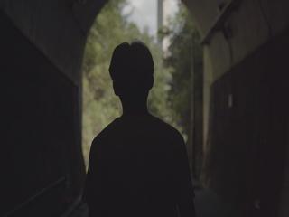 터널 (Teaser)