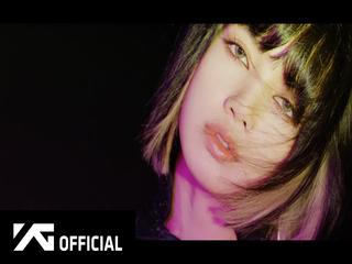 THE ALBUM (LISA Concept Teaser Video)