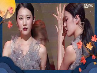 [한가위 특집] 선미 - 보름달