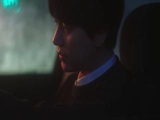 내 마음을 누르는 일 (Daystar) (MV Teaser #2)